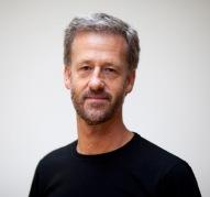 Paul Debois