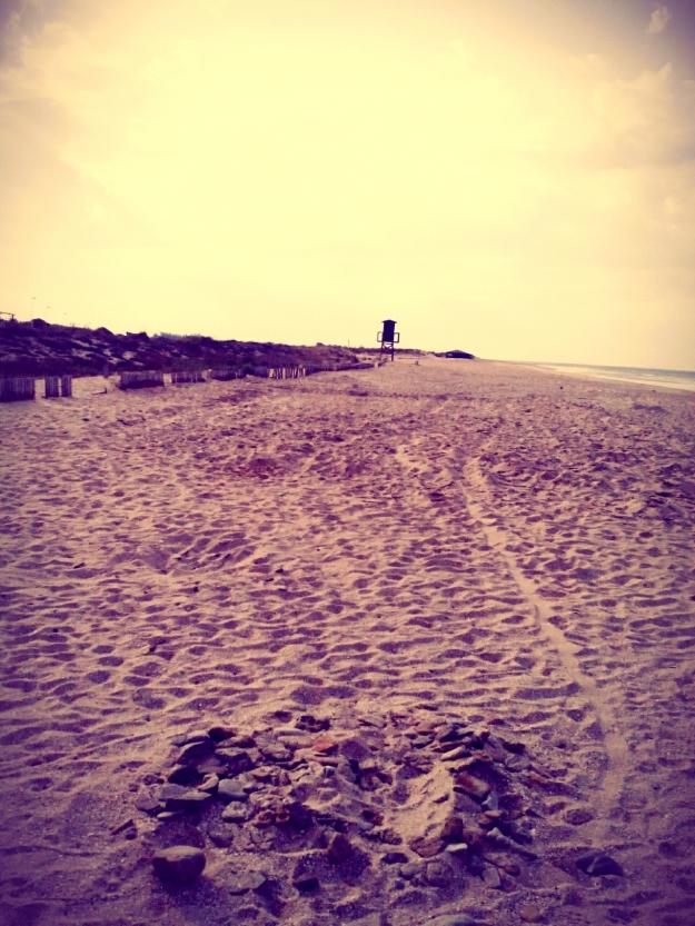 Lito Xatzi - 'Mi playa' - 3º Premio